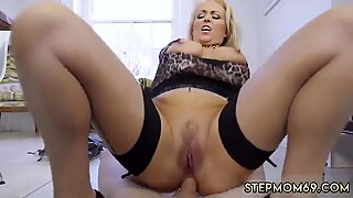 Teen gloryhole swallow compilation Having Her Way With A Rookie