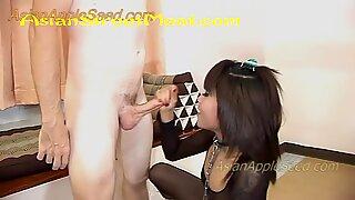 High Heeled Greek Sandals White Belt And Dog Collar