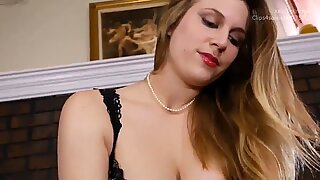 Virtual Sex at Clips4sale.com